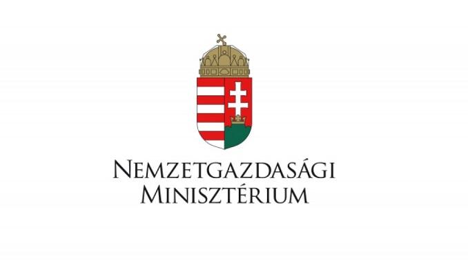 Nemzetgazdasági Minisztérium