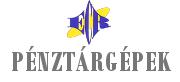 Online pénztárgép – ECR-TRADE Pénztárgép Zrt.