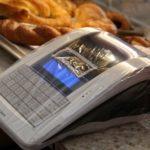 Euro-150TE Flexy online pénztárgép tok(13)