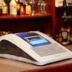 Euro-150TE Flexy online pénztárgép tok(16)