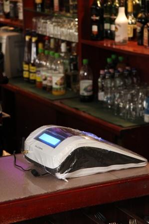 Euro-150TE Flexy online pénztárgép tok(17)