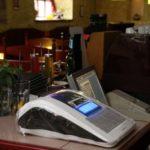 Euro-150TE Flexy online pénztárgép tok(18)