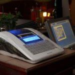 Euro-150TE Flexy online pénztárgép tok(19)