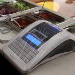 Euro-150TE Flexy online pénztárgép tok(21)