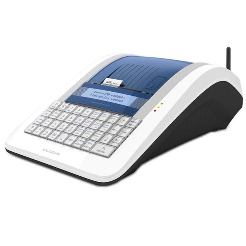 Euro-150TE Flexy online pénztárgép webáruház