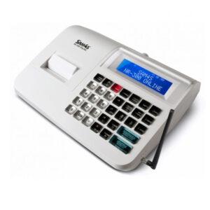 Sam4s NR-300 online pénztárgép