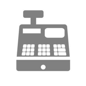 Pénztárgép üzemeltetési költségek