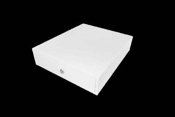 Pénztárgép kasszafiók ELCOM CD-300 K_close