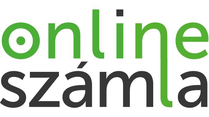 NAV Online számla